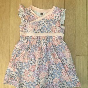 Other - Tea collection dress size 2